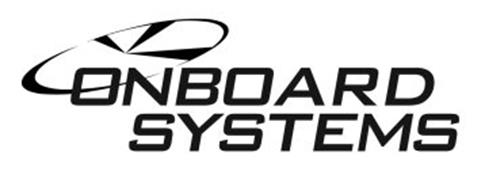 ONBOARD SYSTEMS