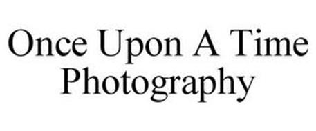 ONCE UPON A TIME PHOTOGRAPHY