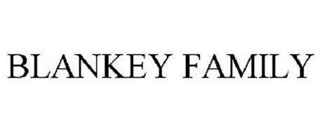 BLANKEY FAMILY