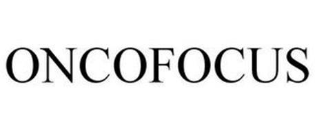 ONCOFOCUS
