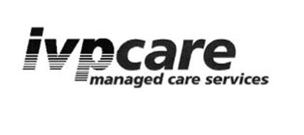IVPCARE MANAGED CARE SERVICES