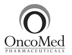 O ONCOMED PHARMACEUTICALS