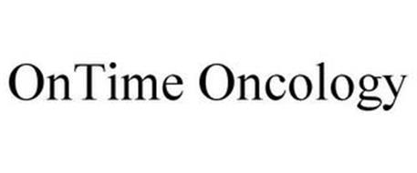 ONTIME ONCOLOGY