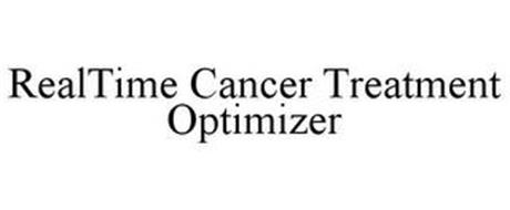REALTIME CANCER TREATMENT OPTIMIZER