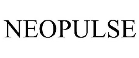 NEOPULSE