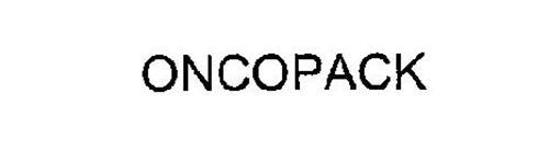 ONCOPACK