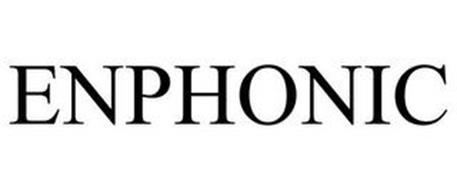 ENPHONIC
