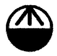 Ondeo Nalco Company