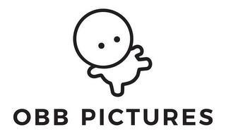 OBB PICTURES