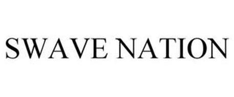 SWAVE NATION