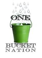 ONE BUCKET NATION
