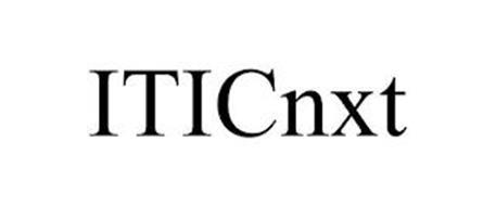 ITICNXT