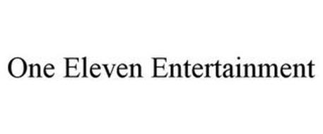 ONE ELEVEN ENTERTAINMENT