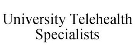 UNIVERSITY TELEHEALTH SPECIALISTS