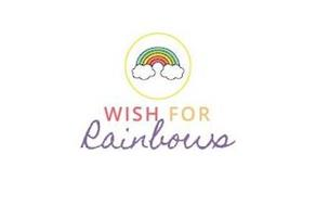 WISH FOR RAINBOWS