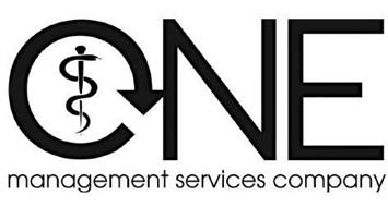 ONE MANAGEMENT SERVICES COMPANY
