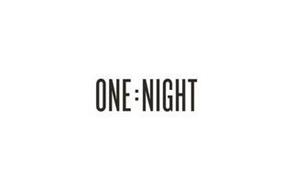 ONE : NIGHT