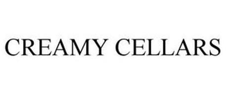 CREAMY CELLARS
