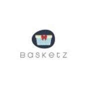 BASKETZ