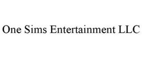 ONE SIMS ENTERTAINMENT LLC