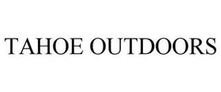 TAHOE OUTDOORS