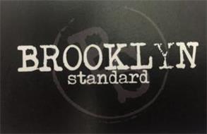 BROOKLYN STANDARD BS