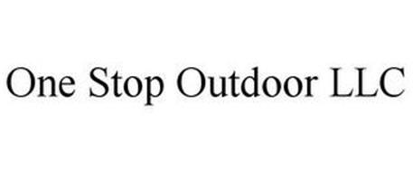 ONE STOP OUTDOOR LLC