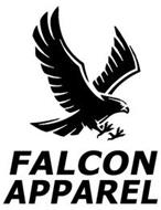 FALCON APPAREL