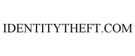 IDENTITYTHEFT.COM