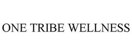 ONE TRIBE WELLNESS