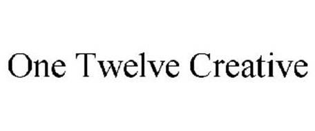 ONE TWELVE CREATIVE