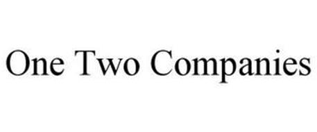 ONE TWO COMPANIES