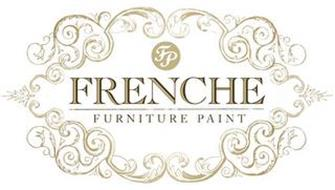 FP FRENCHE FURNITURE PAINT