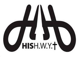 H H HIS H.W.Y.