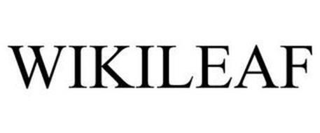 WIKILEAF