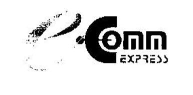 E-COMM EXPRESS