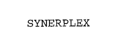 SYNERPLEX