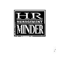 HR MANAGEMENT MINDER
