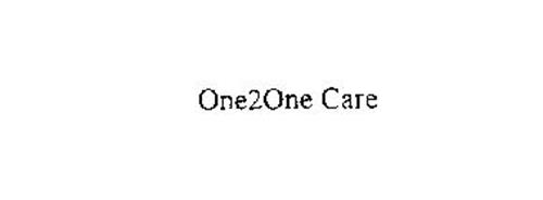 ONE2ONE CARE