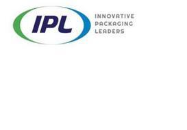 IPL INNOVATIVE PACKAGING LEADERS