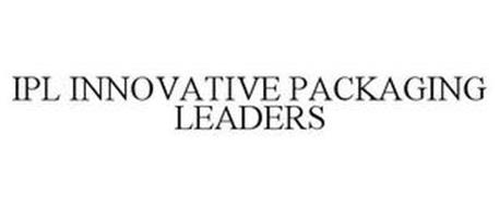 IPL INNOVATIVE PACKAGING LEADERS