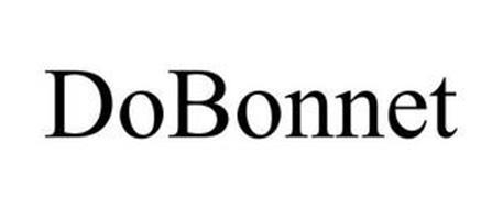 DOBONNET