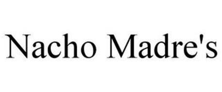 NACHO MADRE'S