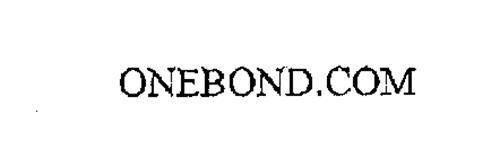 ONEBOND.COM