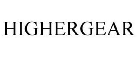 HIGHERGEAR