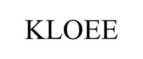 KLOEE