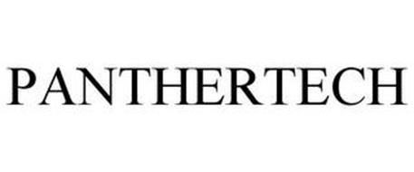 PANTHERTECH