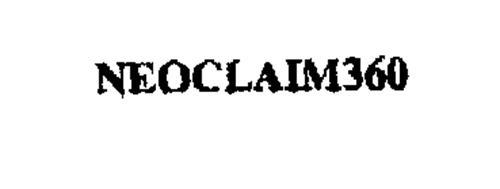 NEOCLAIM360