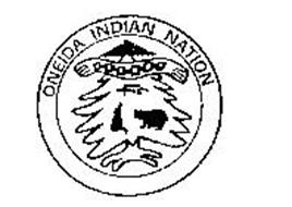 oneida hindu personals Indian child welfare child support  the oneida police department,  the kalihwisaks prints the first and third thursday of each month with deadlines being the.