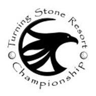 TURNING STONE RESORT CHAMPIONSHIP